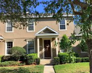 3846 Cleary Way, Orlando image