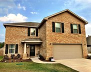 3391 Summer Woods Drive, Mobile image