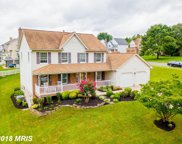 807 DELRAY DRIVE, Forest Hill image