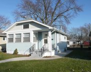 526 S 31st Street, South Bend image