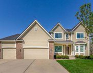 2844 Sw Saddlewood Drive, Lee's Summit image