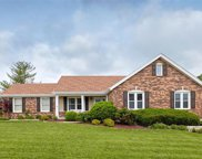 3417 Riverchase  Parkway, St Charles image