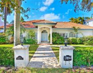 678 Woodcrest Rd, Key Biscayne image