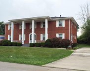 3204 Melody Acres Ln, Louisville image