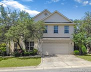 1115 Links Cove, San Antonio image