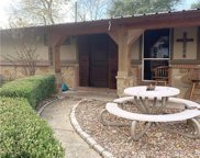 6802 Wake Forest Lane, Austin image