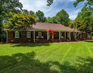 5908 Shelby Ln, Franklin image