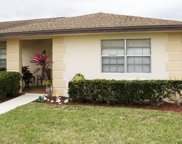 5831 Moss Court Unit #3, Fort Pierce image