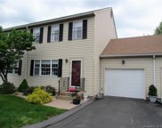 9 Strathmore Lane Unit 9, Suffield image