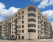 520 North Halsted Street Unit 610, Chicago image