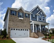 608 Copper Beech Lane, Wake Forest image