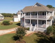 519 Meadow Lane, Corolla image