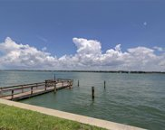 107 Windward Island, Clearwater Beach image