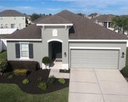 30643 Casewell Place, Wesley Chapel image