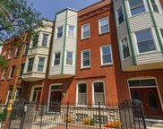 709 South Ada Street, Chicago image