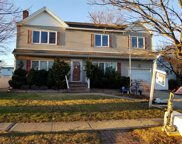1739 Midland Dr, East Meadow image