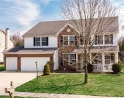 11039 Silvertree  Court, Fishers image