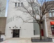 1209 North State Parkway Unit 7, Chicago image