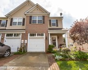 2532 RUNNING WOLF TRAIL, Odenton image