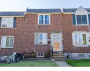 250 W Wyncliffe Avenue, Clifton Heights image