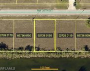 310 NW 20th ST, Cape Coral image