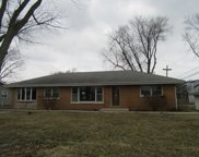 5616 West Roosevelt Street, Monee image