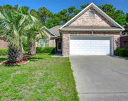 2516 Clearwater St., Myrtle Beach image