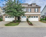 513 Hay Hill Ln. Unit C, Myrtle Beach image