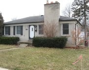 9837 MAYFIELD, Livonia image
