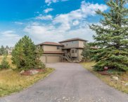1424 Meadowrose Drive, Golden image
