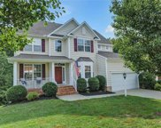 2767 Mill Flume Drive, Chesterfield image