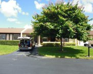 15812 Philodendron Circle, Delray Beach image