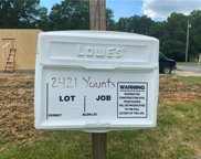 2421 Younts  Road, Indian Trail image