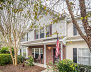 104 Yellow Hawthorn Circle, Summerville image