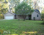 1444 Hickory Flat Rd, Gillsville image