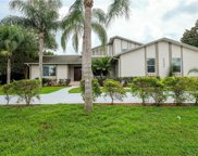 5506 Kings Mont Drive, Lakeland image
