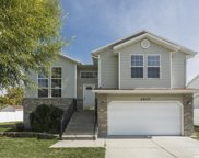 2973 S 6070  W, West Valley City image