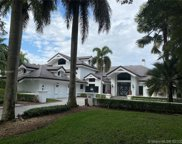 3497 Derby Ln, Weston image