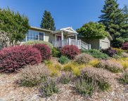 8318 Blackney Road, Sebastopol image