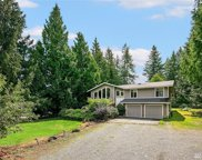 18104 Driftwood Dr E, Lake Tapps image