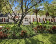 18 Dominica Drive, Englewood image