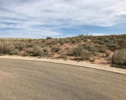 Rooster Point Road NE, Rio Rancho image