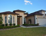 568 Pickfair Terrace, Lake Mary image
