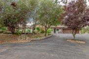 3790  El Dorado Road, Placerville image