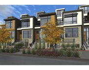 6884 East Lowry Boulevard Unit 25, Denver image