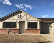 10425 N 95th Drive Unit #A, Peoria image
