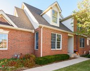 6 Winged Foot Drive, Hawthorn Woods image