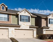 700 Mandarin Flyway Unit 1602, Cedar Park image