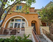4432 Headen Way, Santa Clara image