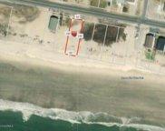 4621 E Beach Drive, Oak Island image